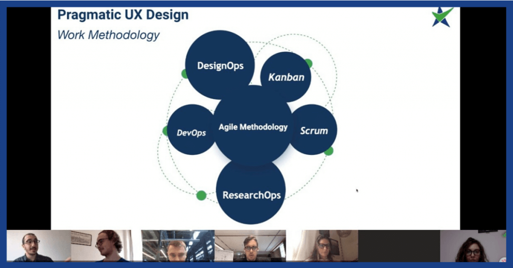pragmatic-ux-design